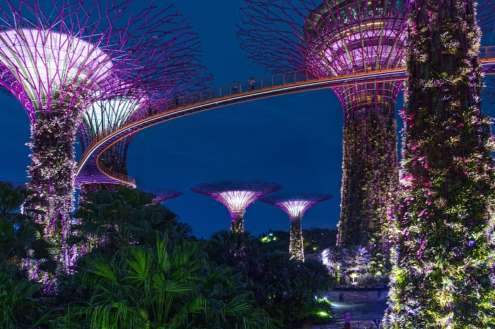 cheap flights from singapore